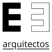 e3a-logo